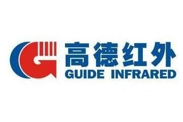 武汉科技|高德红外获逾8000万元合同自研芯片使用防控肺炎疫情