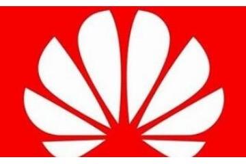德国英国寻求在5G网络建设中有限运用华为设备