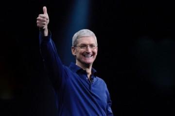 苹果对立欧盟一致手机充电口自家闪电口面对风险