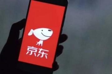 小米2019收入达2058亿元;vivo发布5G手机S6系列