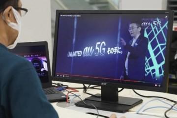 居家工作影响全球PC商场显示器3月前两周销量暴增四成