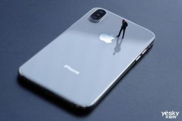 音讯称苹果iPhone9新机4月15日发布价格约2800多元