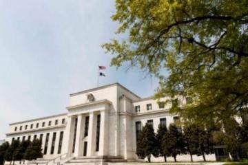 美联储计划今夏发布央行数字货币讨论文件