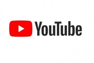 YouTube称其在过去12个月中向音乐行业支付了40亿美元的费用