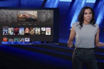 Windows11可接入Xbox设备支持游戏照明和颜色调整