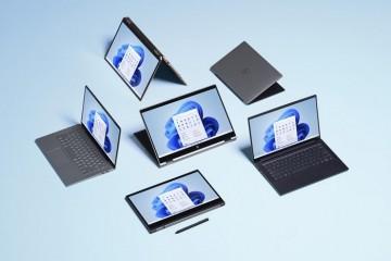 微软称Windows11构建于与Windows10相同的基础上两者将和谐共存