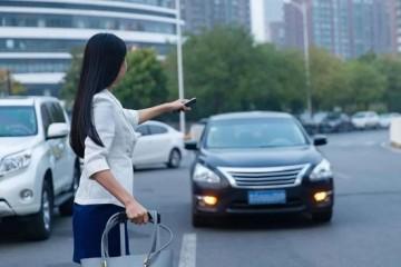 用户痛点回到原点网约车市场趋近饱和了