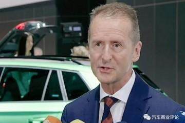 2035年禁售燃油车欧盟新提议惹争议